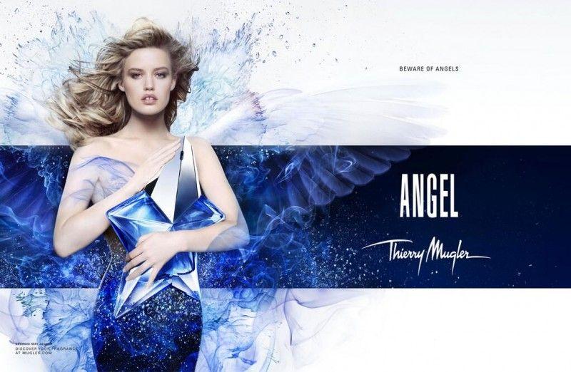 profumo Angel