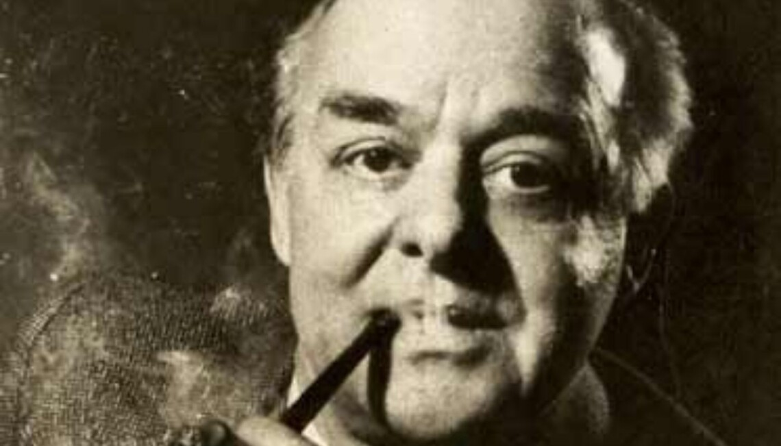 Michel de Burnhoff