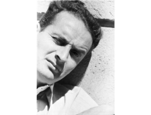 Federico Patellani