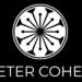 cohen peter