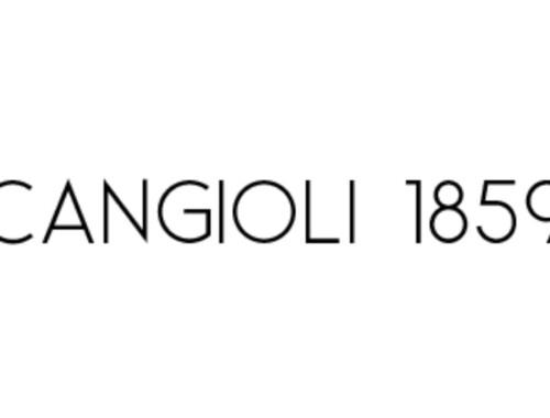 lanificio cangioli 1859
