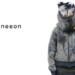 c.neeon