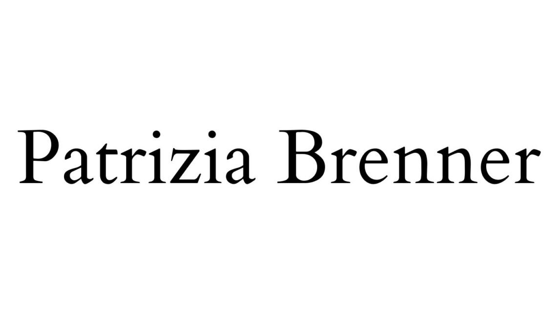 Patrizia Brenner