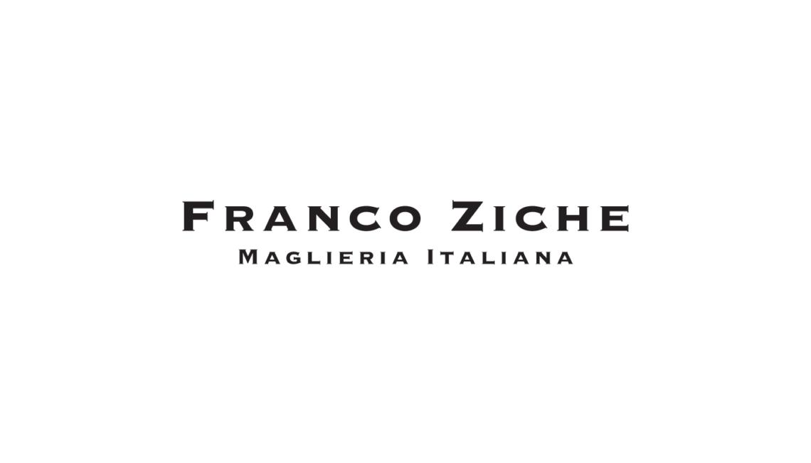 Franco Ziche