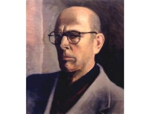 Marcello Dudovich