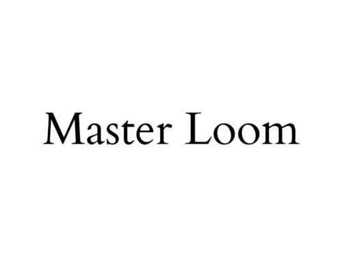 Master loom