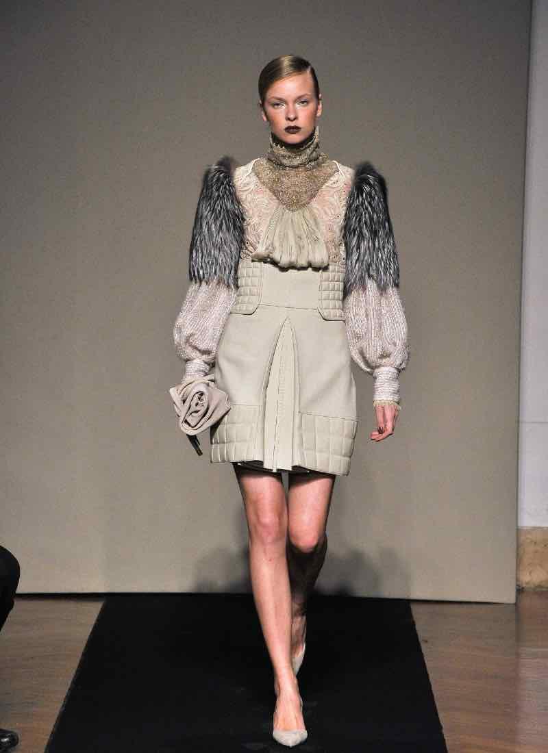 Gaetano Navarra moda 1