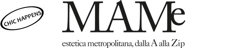 Armani test - Dizionario della moda Mame 5e50878ab38