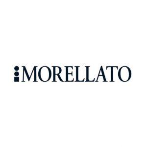 salopette moncler