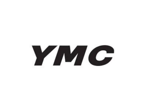 y.m.c.
