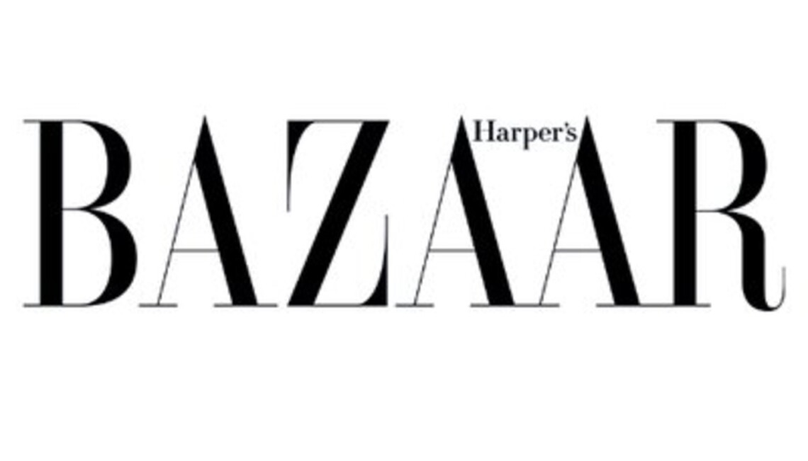 Harper's Baazar logo