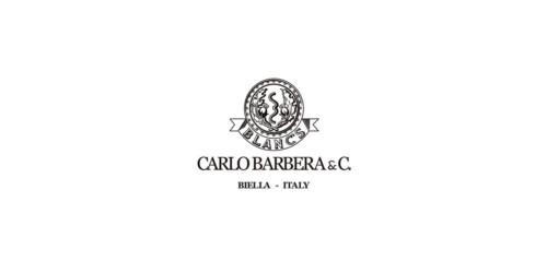 Carlo Barbera & C