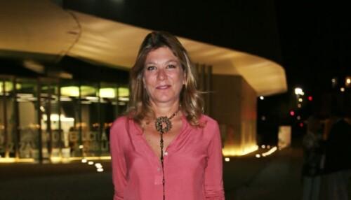 Curiel Castellini