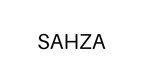 sahzà