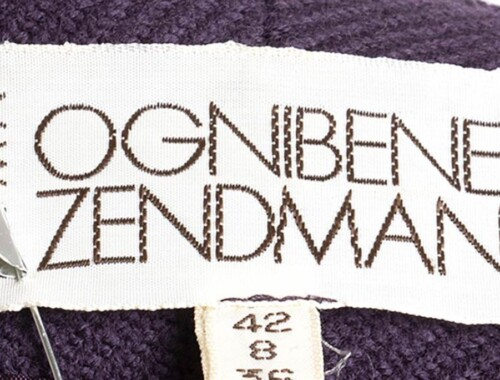 Ognibene-Zendman