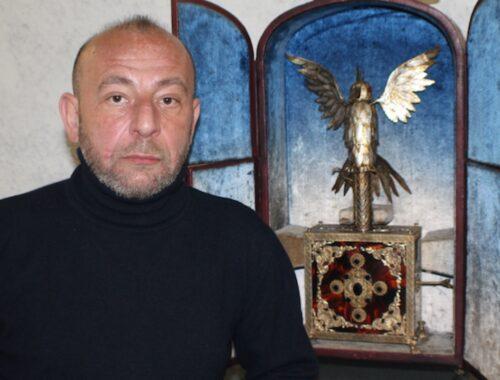 Gianluca-lo-vetro