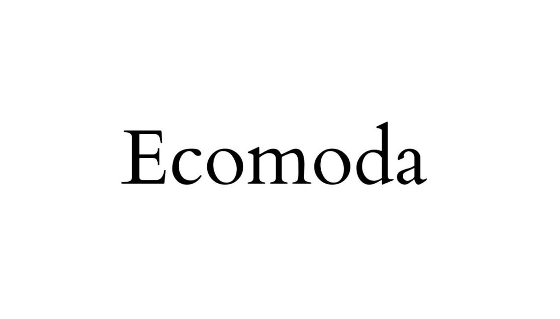 Ecomoda