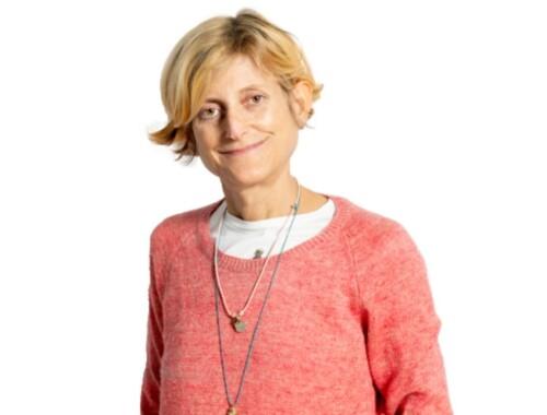 Giulia Crivelli