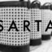Studio Sarta