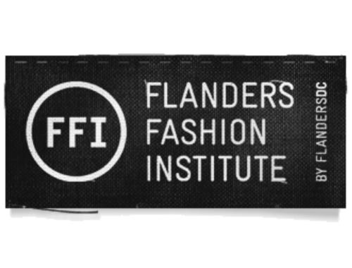 Flanders Fashion Institute