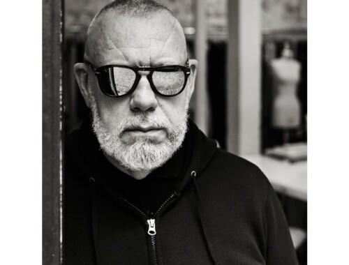 Jean Colonna