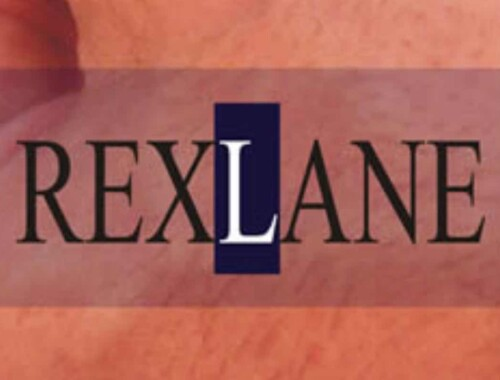Rexlane