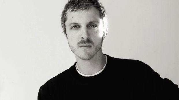 Glenn Martens