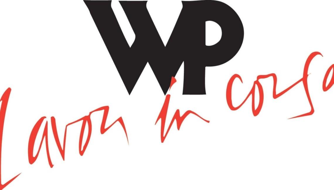 WP Lavori in corso